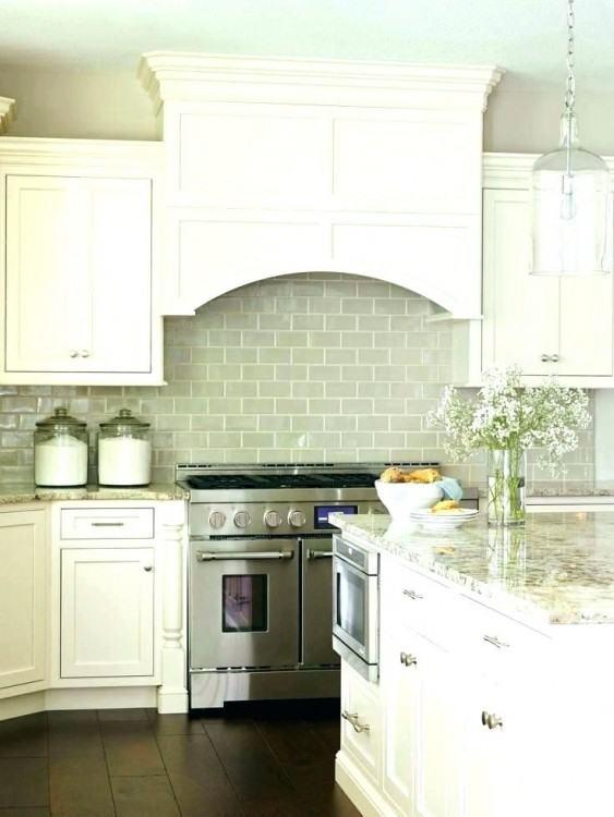 best backsplash for cream cabinets kitchen interior medium size best for  cream cabinets kitchen with grey