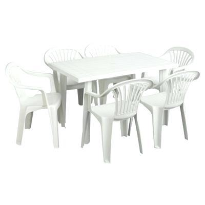 White Resin Patio Furniture Modern Patio And Furniture Medium Size Vinyl Wicker  Outdoor Furniture White Resin Patio Resin White Plastic Outdoor Furniture
