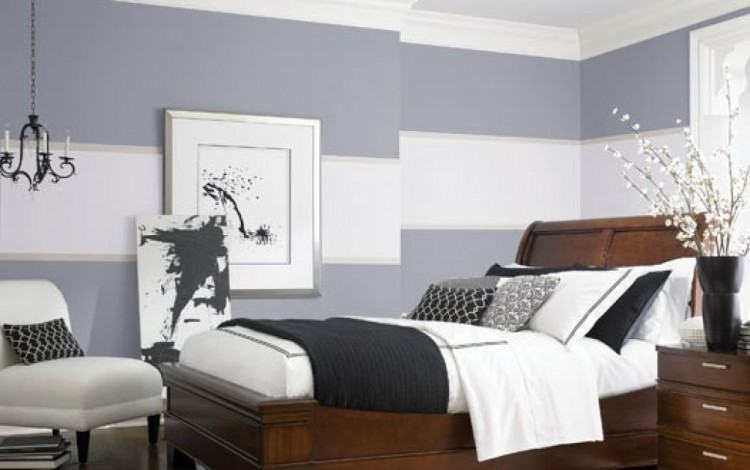 wall painting design for bedroom bedroom design bedroom color paint ideas  design schemes grey with bedroom