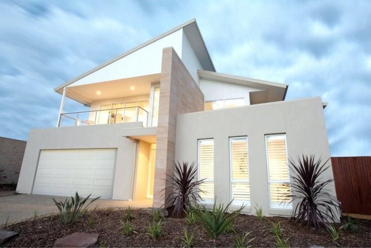 house facade house facade ideas house facade design tool