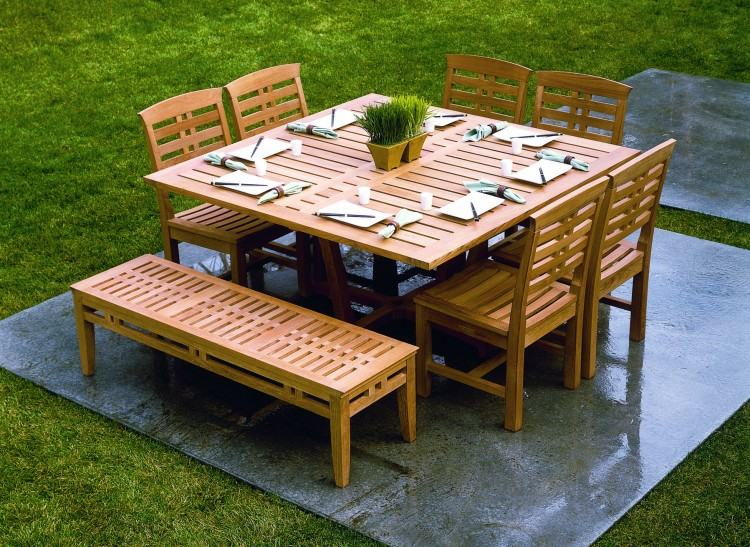 We  have with the widest selection of outdoor furniture in Western NY! August  specials!