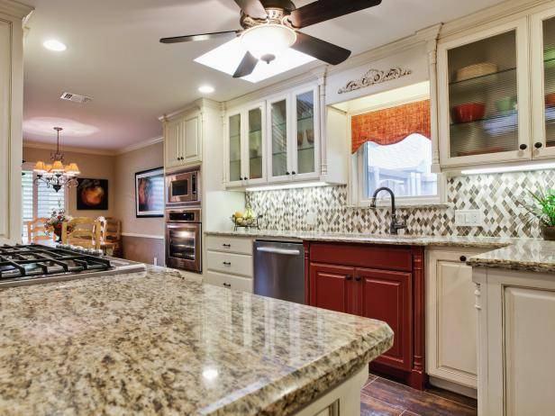 backsplash design above stove designs behind stove ideas awesome for stove  behind stove top kitchen ideas