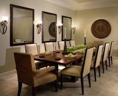 Dining Room Mirror Ideas Dining Room Design Ideas Apartment Room Large  Dining Room Mirror Dining Room Mirror Ideas Extra Large Dining Room Mirrors  Mirror