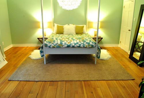 2019 Cartton Carpet Bath Mat For Home Living Room Bedroom Rug Door Way Feet  Mats Cheap Floor Rugs Lovely Cat Printed Bathroom Carpet From Fair2015,