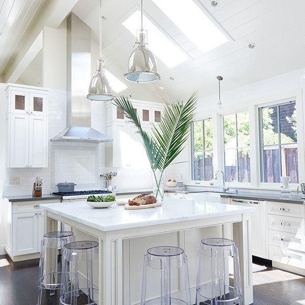 white kitchen backsplash ideas 2018 ideas for white cabinets kitchen ideas  for white cabinets ideas white