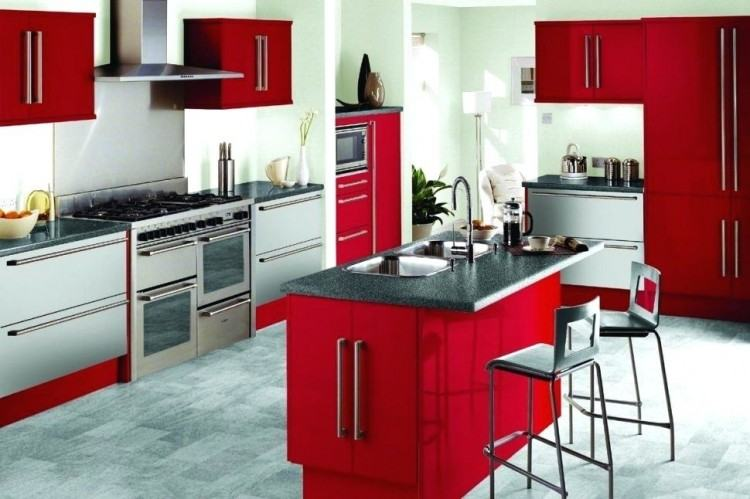green paint colors for kitchen alluring green paint colors for kitchen  plans free fresh on paint