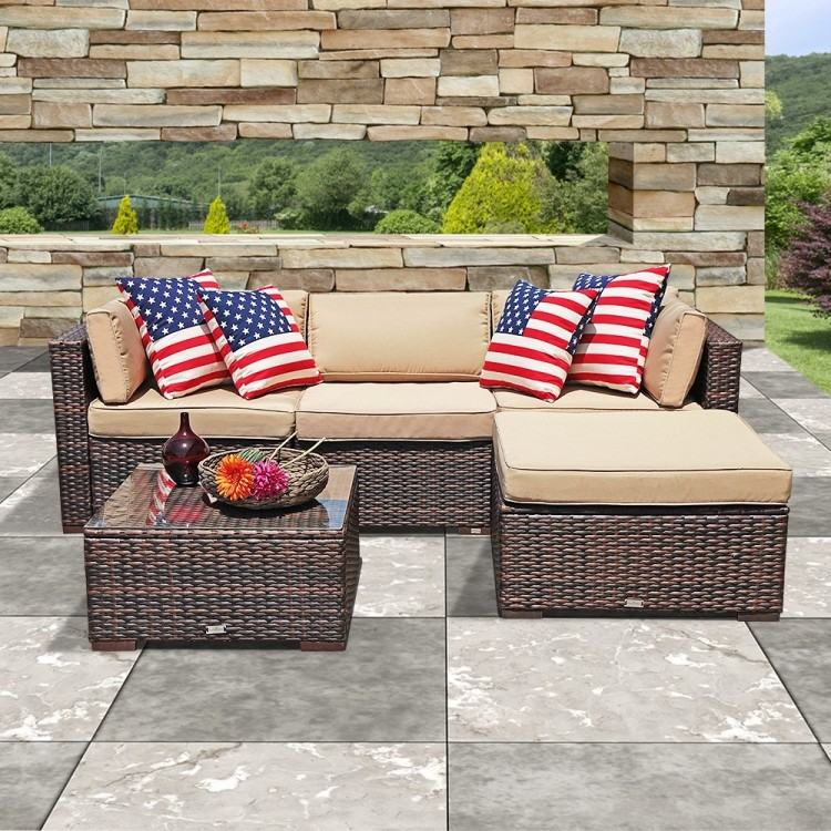 patio sectional sofa diy patio sectional sofa patio furniture cover for  sectional sofa
