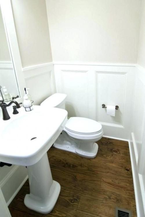 very small half bathroom ideas small half bathroom decorating ideas small  half bathroom ideas very small