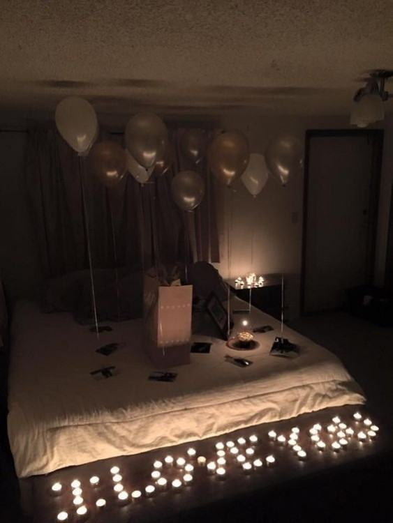 romantic ideas for her in the bedroom romantic room decoration for husband  romantic bedroom ideas for