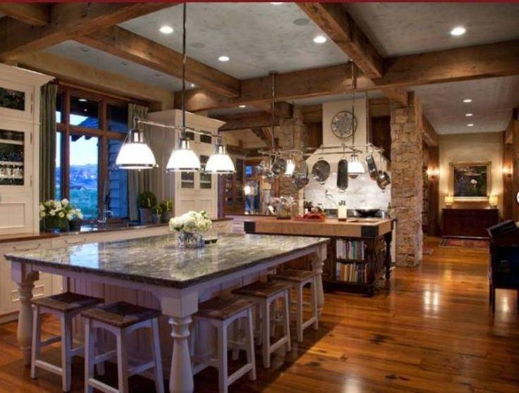 Big Kitchen Islands Huge Kitchen Island Stunning Best Big Kitchen Islands  Ideas On Huge Kitchen Island Magnificent Large Kitchen Big Kitchen Island  With