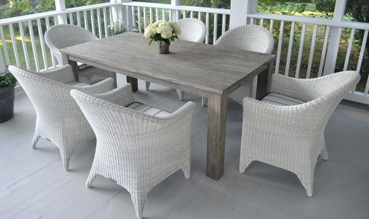 cape may  outdoor furniture