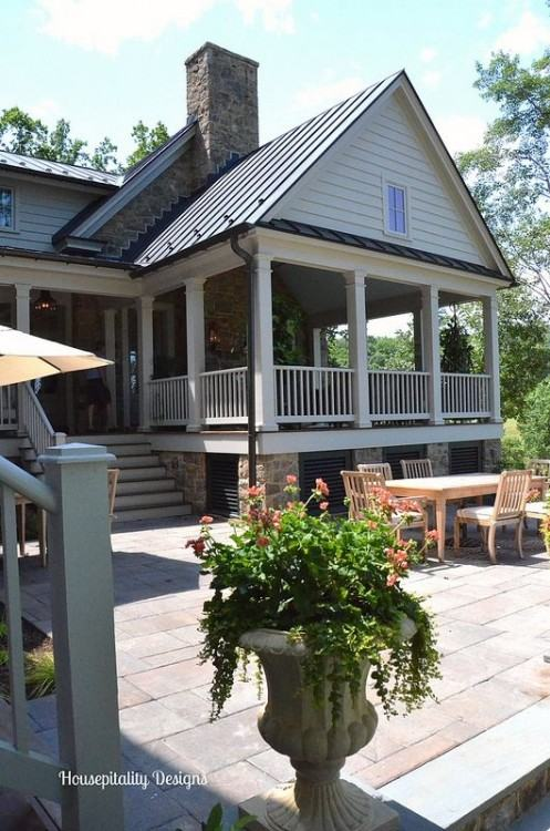 Southern Living Porches New 531 Best Window Seats Windows and Porches  Oh My Images On