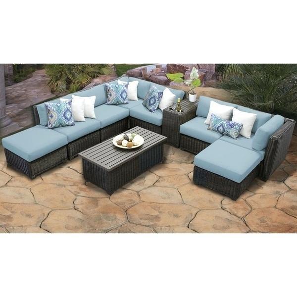 Patio: amusing patio chairs walmart Outdoor Patio Chairs Walmart, Cheap Patio  Furniture Clearance, Resin Patio Chairs Walmart ~ footymundo