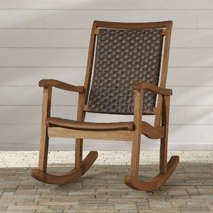 Grand Tuscany Swivel Rocker Dining Chair Total Sizes: W25