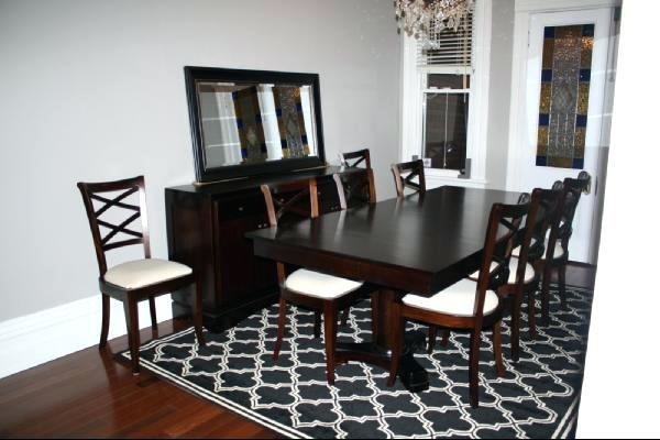 dining room rugs 8x10 dining room rugs dining room rugs dining room area  rugs dining room