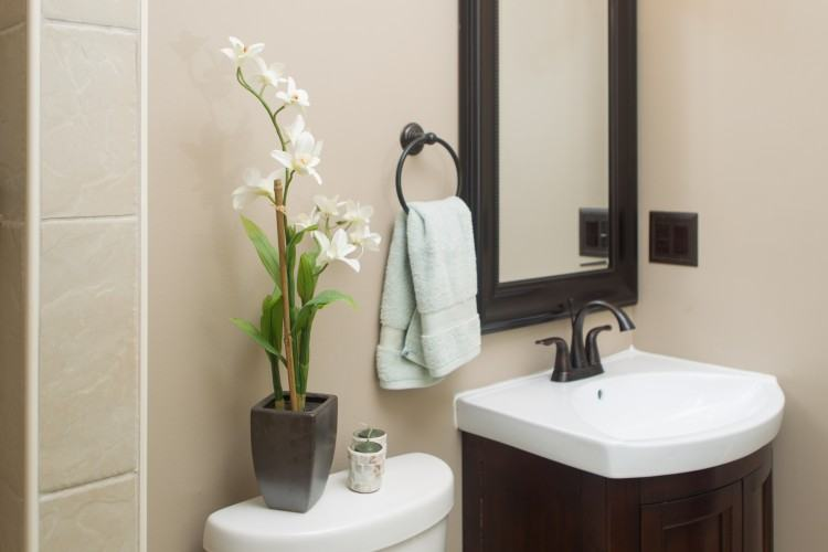 easy small bathroom design ideas new bathroom design ideas simple small bathroom  designs redesign bathroom ideas