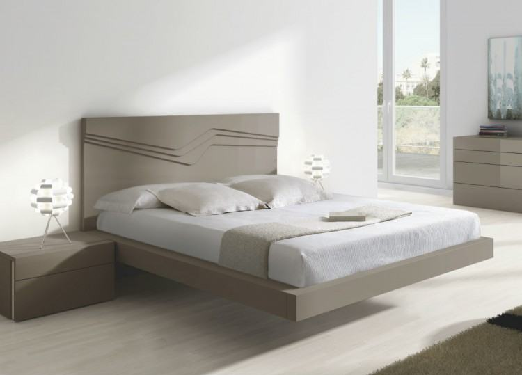 modern bed sets contemporary king bedroom sets new at simple popular of modern  bed size modern
