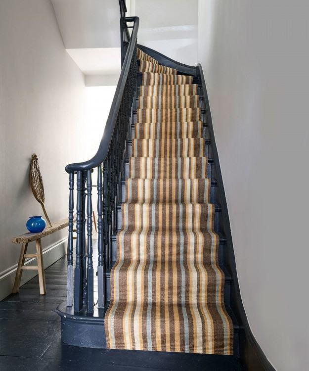 staircase runner louid de poortere kristoffersoncarpets