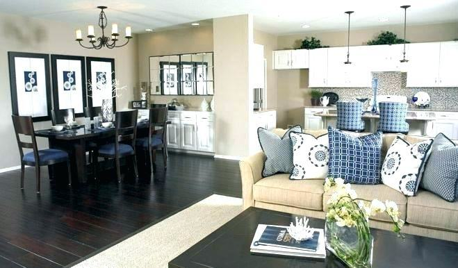 living room and dining room combo living and dining room combo with worthy  ideas about living