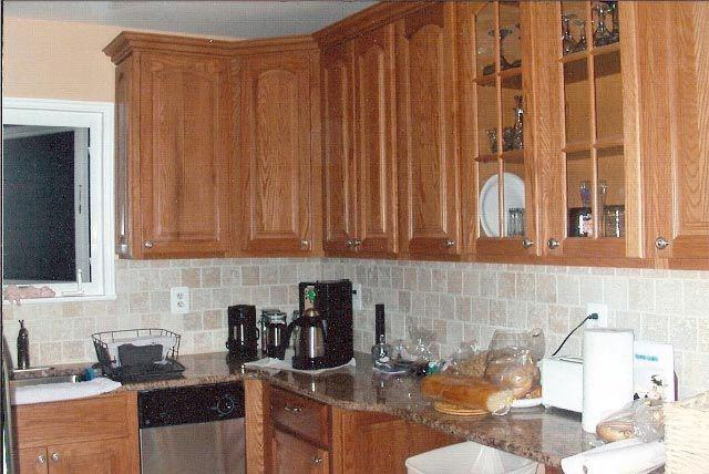 Recommendations Kitchen Cabinet Pictures Beautiful Blue Kitchen Ideas  Amazing Pickled Maple Kitchen Cabinets Awesome Than Awesome Kitchen Cabinet  Pictures