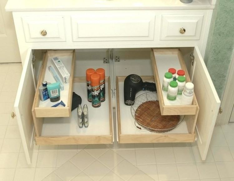 Audacious Organized Bathroom Vanity Ideas Great Bathroom Vanity in  amazing of bathroom vanity organization ideas intended