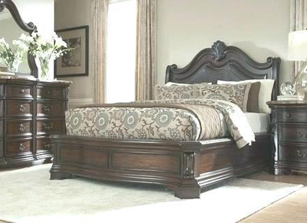 havertys bedroom
