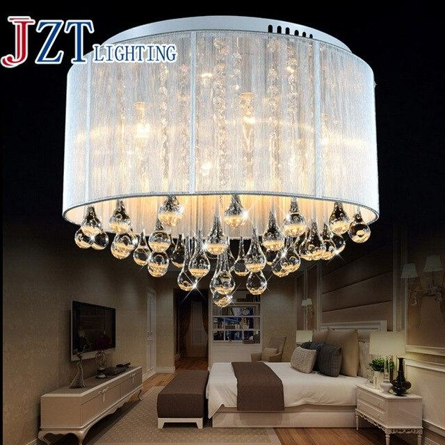 2016 modern LED Ceiling Lights Ultrathin acrylic 29W with Warm white Living  Room ceiling lights bedroom