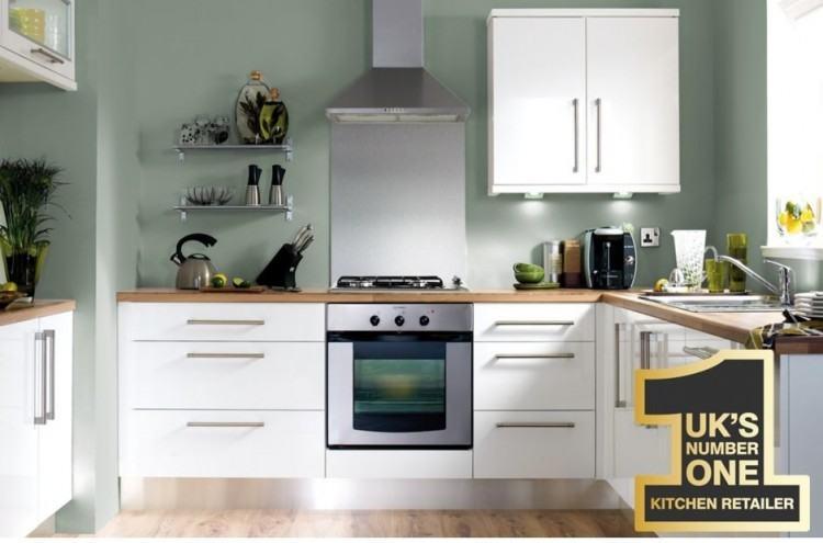 minimalist kitchen cabinet designs century kitchen cabinets ideas best and white  kitchen cabinets minimalist kitchen slab