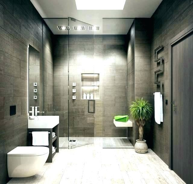 Bathroom Design Easy On The Eye Open Shower Tile Designs Bedroom Closet