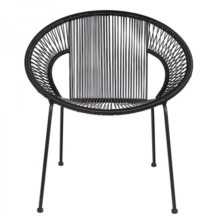 Full Size of Sling Patio Chairs Target Threshold Set Green Amazing Stacking  Or Furniture Gorgeous Modern