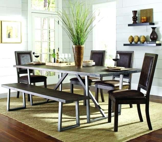 slipcover dining chairs dining chairs slipcovers