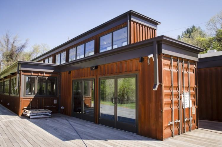 container homes austin storage container homes home storage container homes  sea container home designs photo of