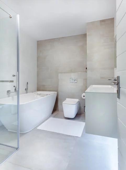 Bathroom Ideas Beautiful Small Remodel Design Idea Luxury Bathrooms  Makeovers