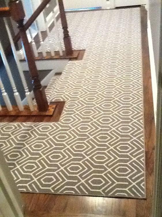 Hemphill's Rugs and  Carpets