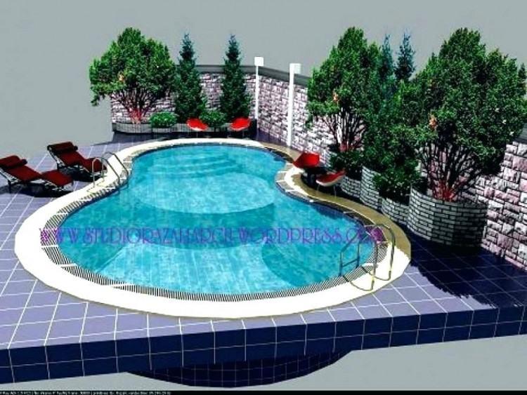Best Landscaping Design Apps Best Garden Design App Design My Backyard App  Backyard Pool Planner Online Backyard Landscaping Planner Gallery Best  Garden