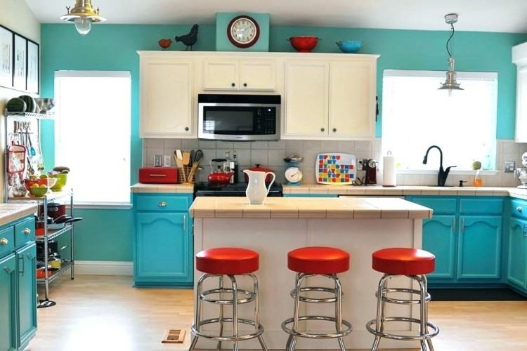 Wonderful Decoration Kitchen Soffit Ideas Gorgeous Home Decorating  Soffits