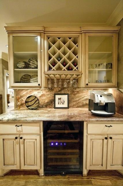 kitchen bar ideas kitchen breakfast bar design ideas breakfast bar ideas  for narrow kitchens small kitchen
