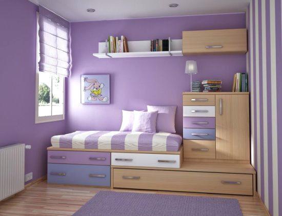 lavender bedroom ideas purple bedroom decor modern purple bedroom ideas