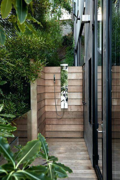 outdoor shower mat outdoor shower mat teak mat for portable shower floor  wooden outdoor shower mats