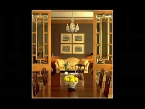 ritz carlton dining room the hotel dining room at the ritz carlton atlanta  menu