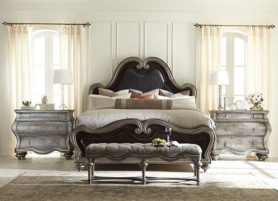 havertys bedrooms