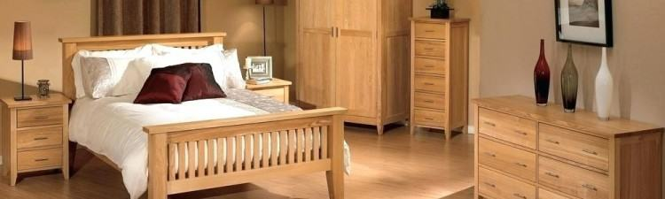 pacific bedroom furniture white bedroom design