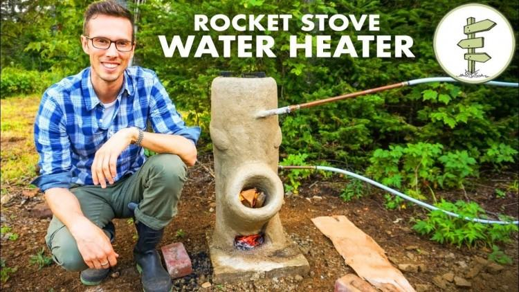 outdoor shower hot water idea for easy shower for off grid cabin if you  want hot