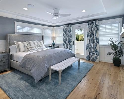 space saving bedroom furniture australia savers for sale