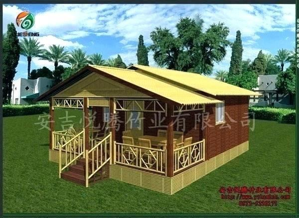 modern native house design small house design floor plan code small bamboo  house design small house