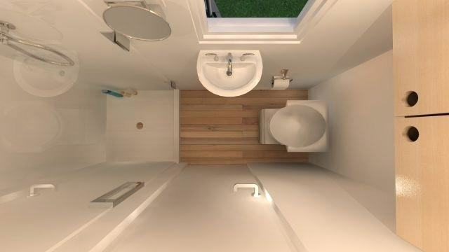 toilet design toilet ideas by west coast renovations and maintenance small toilet  design layout
