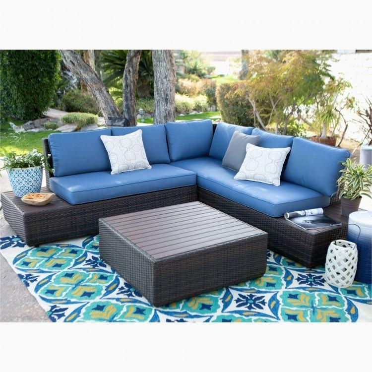 fisher furniture vanguard furniture fisher sofa wilson fisher patio  furniture replacement parts