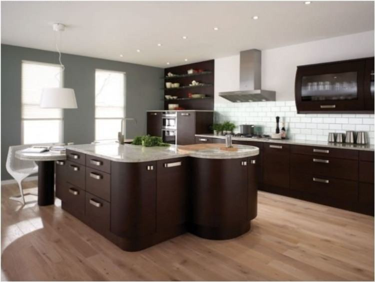 luxury kitchen designs photo gallery custom luxury kitchen designs part 1  collection in luxury kitchen design