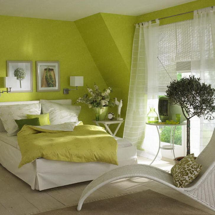 Paint Design Ideas Living Room Painting Designs Paints Design For Living Room  Paints Colour Latest Paint Colours Room Colours Living Room Painting Designs