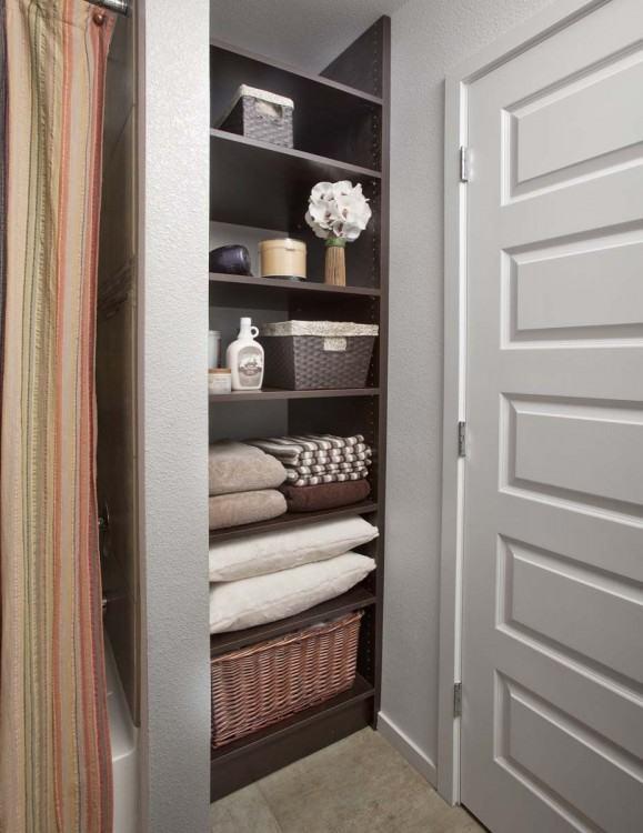 Best 25 Closet Built Ins Ideas On Pinterest Master Closet Best Master Bathroom  Closet Design Ideas